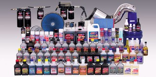 2008_AMSOIL_All_Product_sm